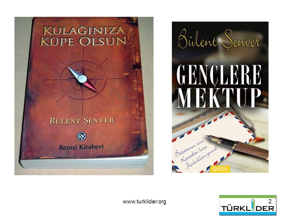 www.turklider.org2