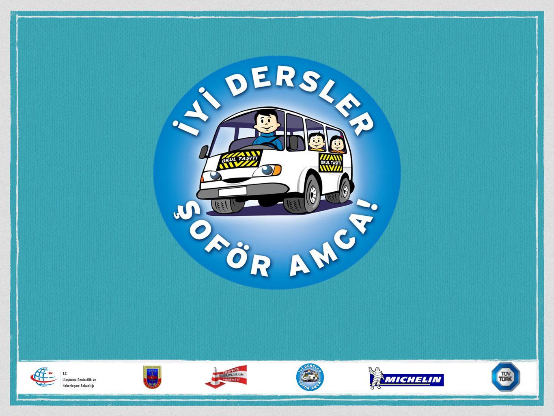 Güvenli Bir Sürüş İçin Ek Öneriler Kurallara uymayı alışkanlık haline getirin.