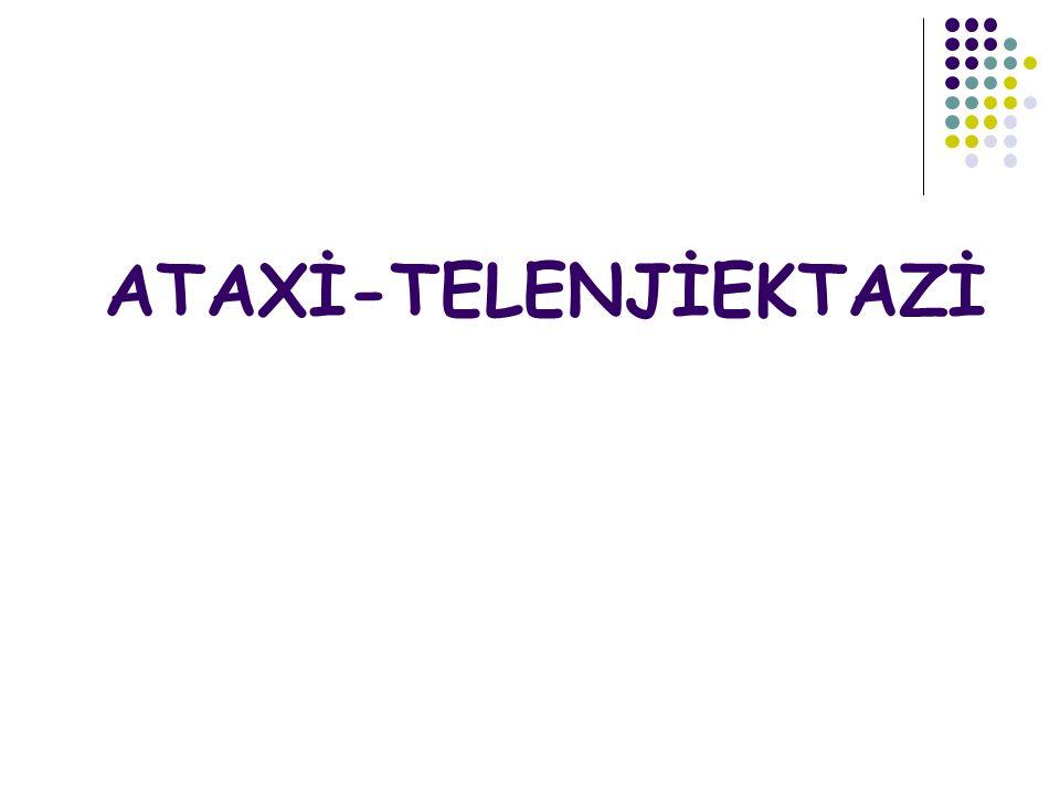 ATAXİ-TELENJİEKTAZİ