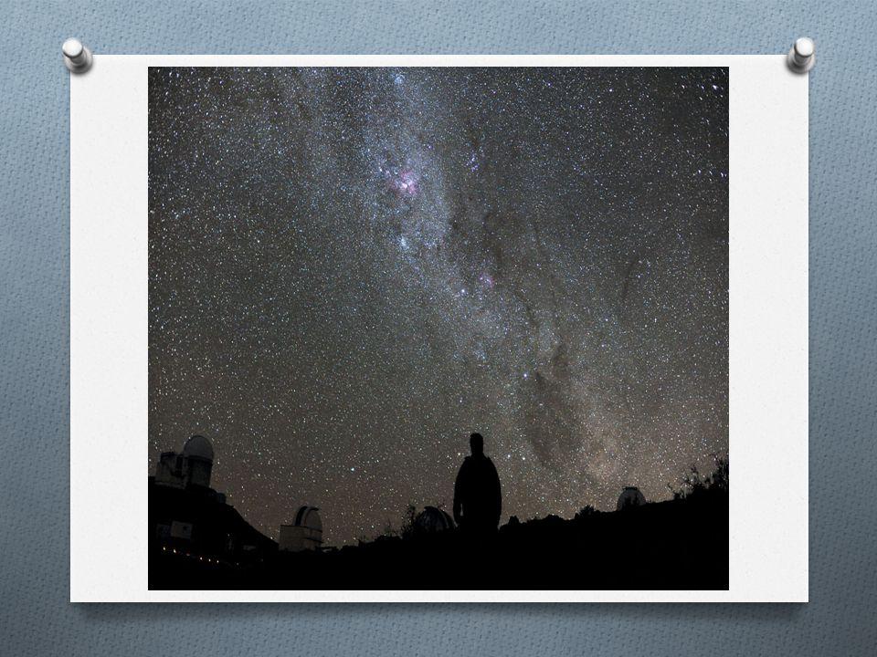 Çevremizdeki Işık Kaynakları Nelerdir ? O Havanın açık ve bulutsuz olduğu bir gecede ormanda yürüyüş yaptığımızı farz edelim. Bu yürüyüş sırasında etr