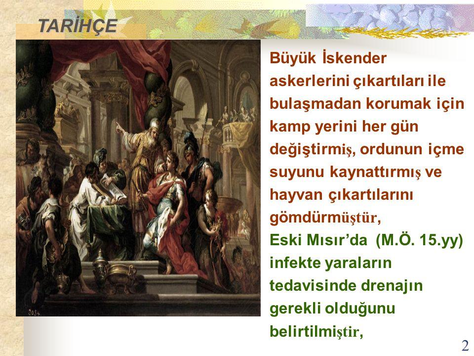 3  Hipokrat (M.Ö.