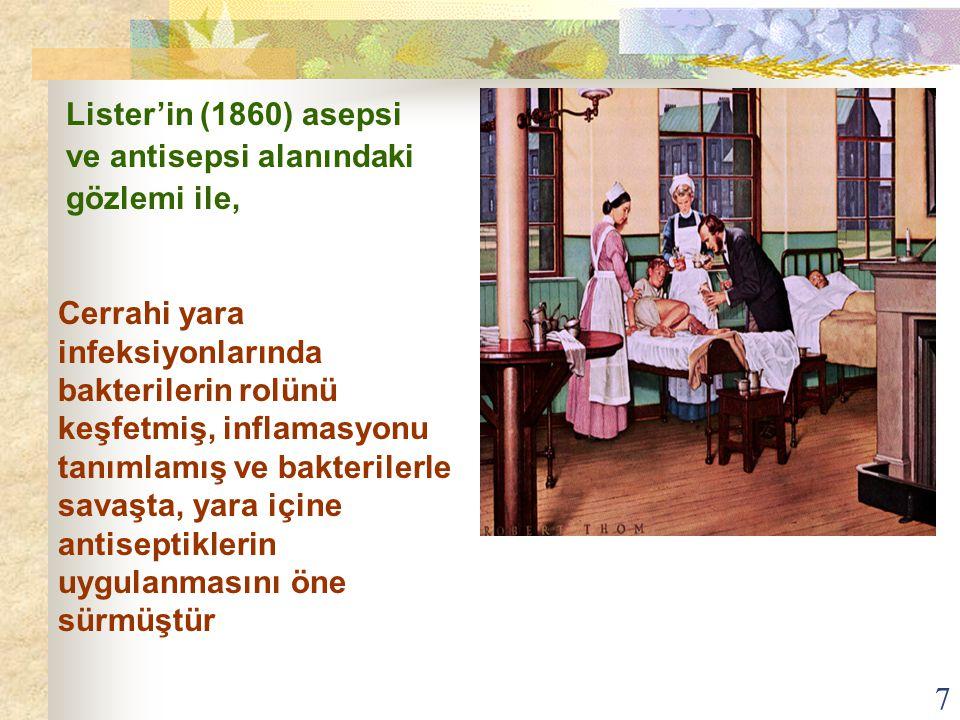 28 Clostridium Perfiringes Clostridium Botulinum C. Difficile