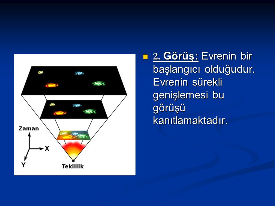 Uzay Araştırmaları Ünlü Türk gök bilimcileri: Uluğ Bey, Kadızade Rumi ve en önemlisi Ali Kuşcu'dur.