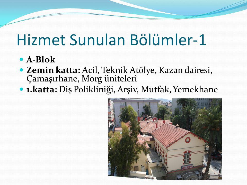 İletişim Bilgileri ADRES Ali Çetinkaya Bulvarı no:26 Konak/İZMİR Hastanemiz şehir merkezinde olup otobüs, metro ve vapur ile ulaşım sağlanabilir.