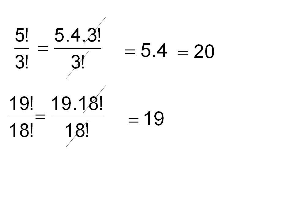 Bir metal para ve bir zar beraber atıldığında Zar Metal para Beraber; 2 x 6 = 12