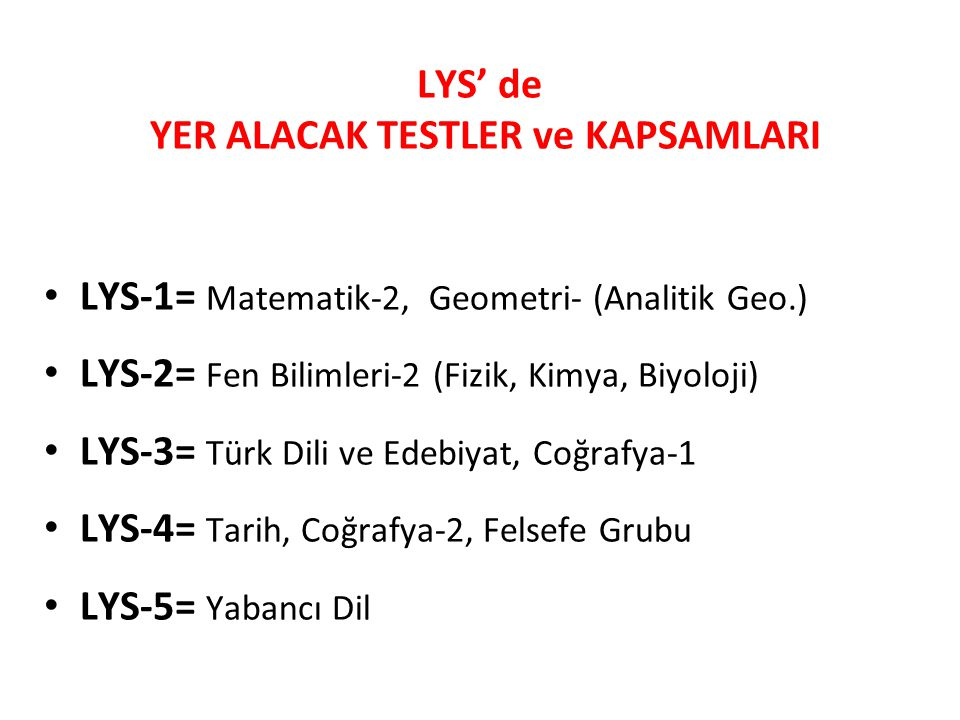 2.HAFTA3.