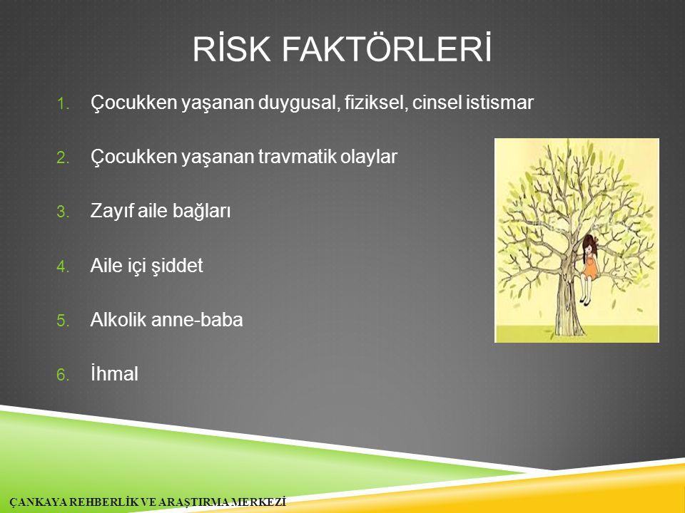  YARDIM ALINAB İ LECEK BAZI SA Ğ LIK KURUMLARI  Ankara Üniversitesi Tıp Fakültesi.