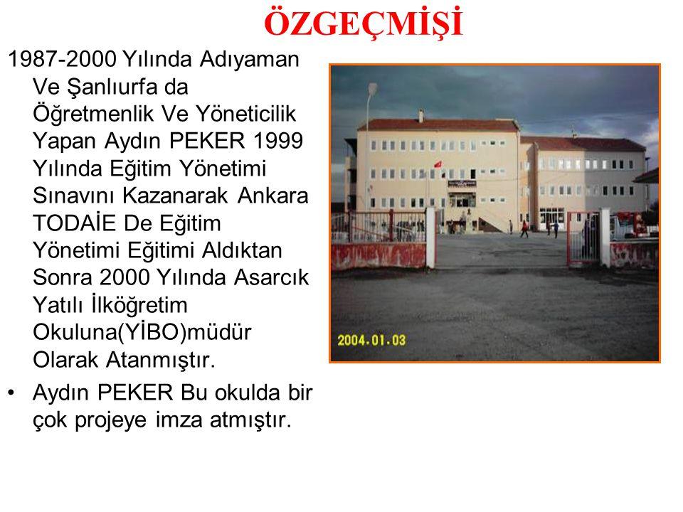 OKULUMUZ ÖĞRENCİLERİNİN SEMA GÖSTERİSİ Samsun mübadele derneği Rumeli türküleri konserine davet edildik.