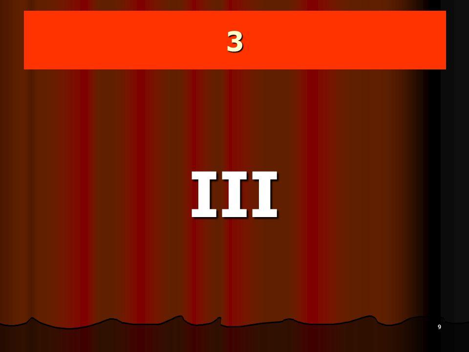 10 4 IV