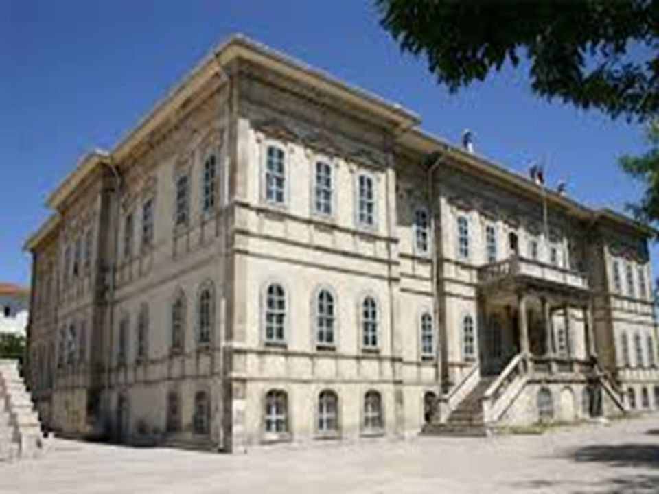 * Seçimler- Müdafaa-i Hukuk Cemiyeti Üyeleri * Misak-ı Milli-28 Ocak 1920 * İstanbul'un İşgali-16 Mart 1920 * Türkiye Büyük Millet Meclisi-23 Nisan 1920