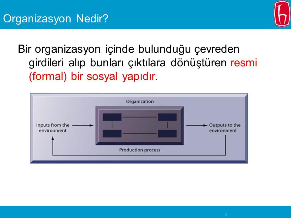23 Karar Destek Sistemleri Çıkarsama Yöntemi Çıkarsama yöntemi olarak farklı modeller kullanılabilmektedir Karar ağaçları Yapay sinir ağları Bayes ağları Kural tabanlı yöntemler