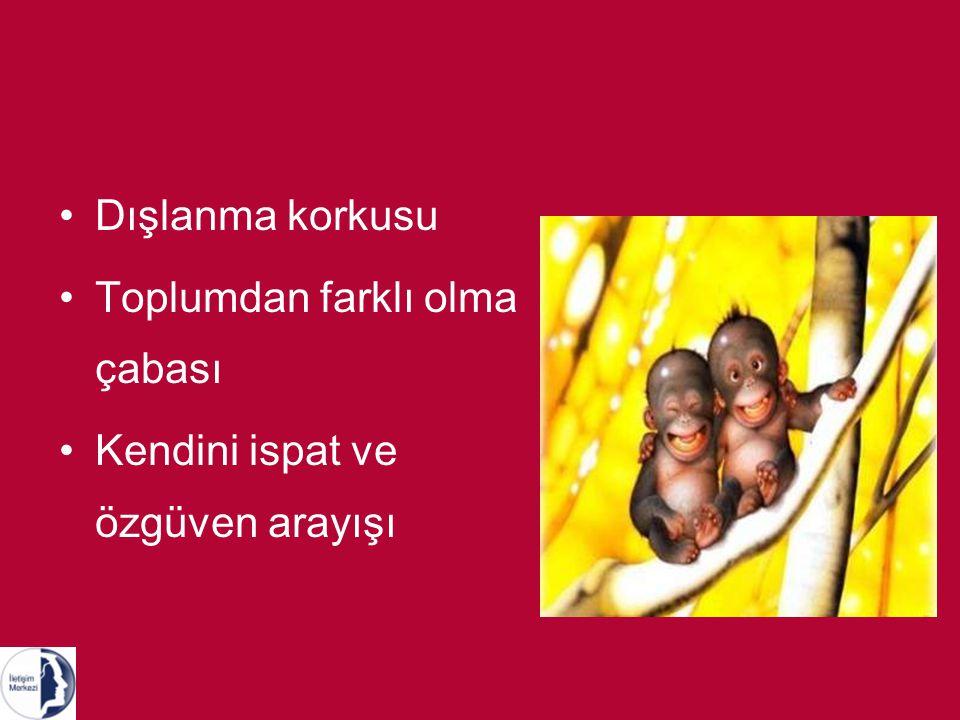YARDIM İSTEYİN .AMATEM - İstanbul (0212) 543 65 65 YÜKSEK İHTİSAS HAST.