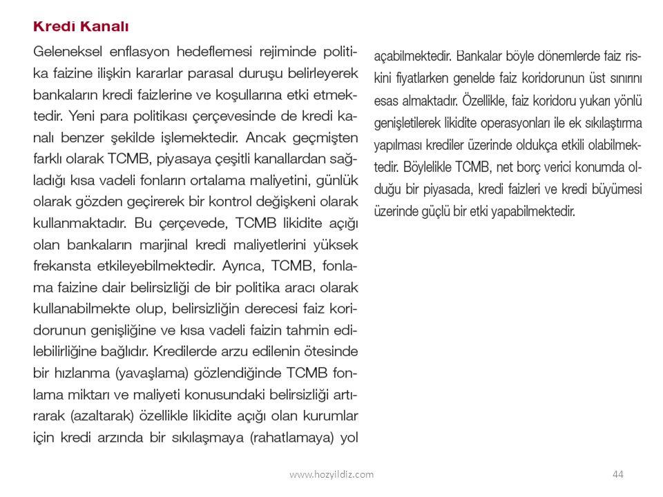 www.hozyildiz.com44