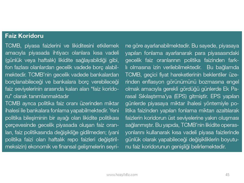 www.hozyildiz.com45