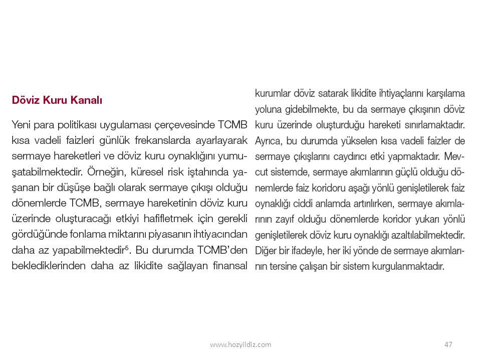www.hozyildiz.com47