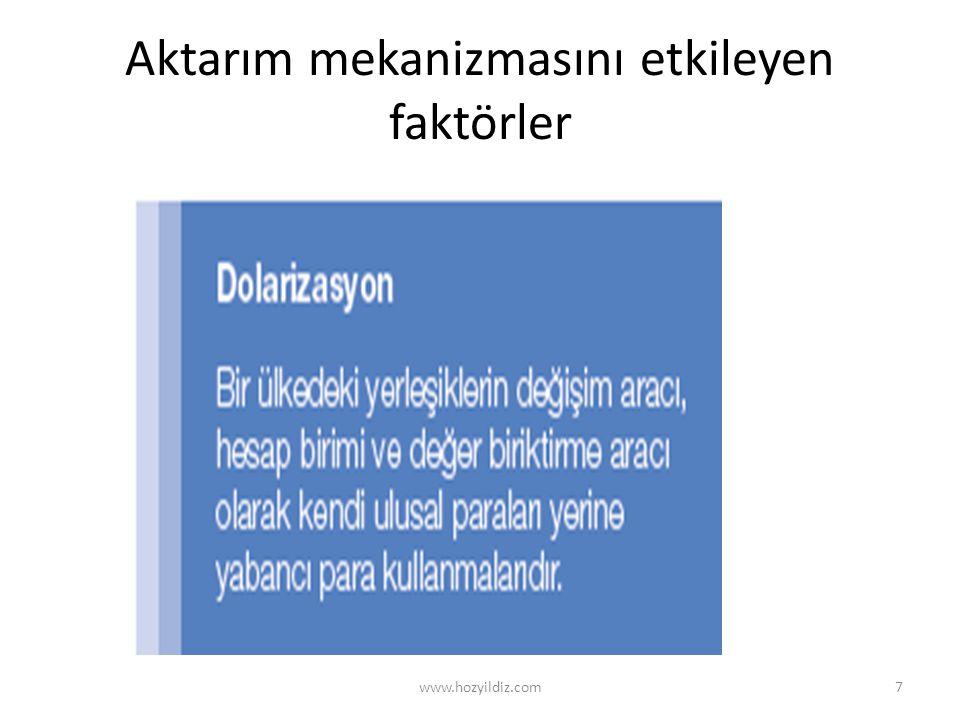 www.hozyildiz.com48
