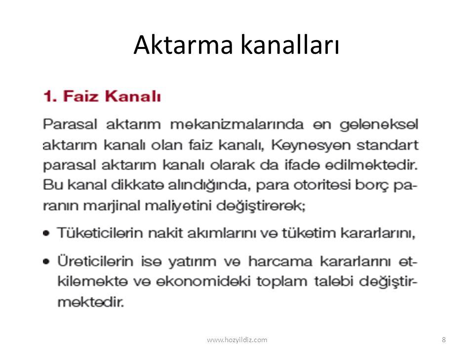 www.hozyildiz.com49