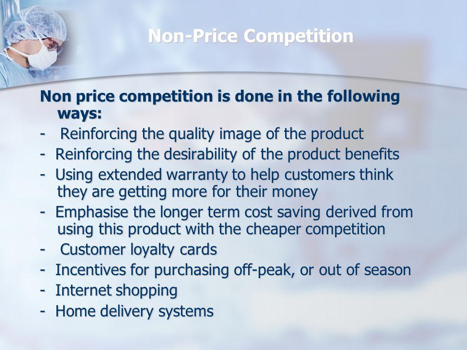 Maliyete yönelik fiyatlandırma Maliyet artı usulü Maliyet artı usulü Değişken maliyet esası Değişken maliyet esası Tam maliyet esası Tam maliyet esası Hedef fiyatlandırma (sabit kar hedefli) Hedef fiyatlandırma (sabit kar hedefli)
