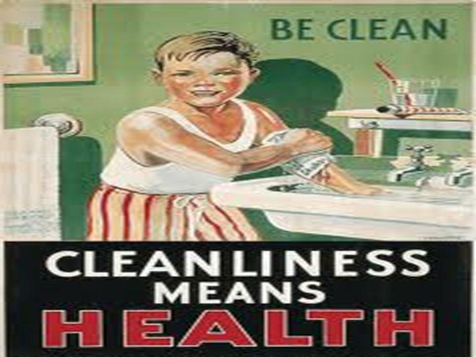 Bu belgeler tesiste sağlıklı gıda üretildiğinden başlayarak, alınması muhtemel tüm hizmetlerin hijyenik ve sağlıklı ortamlarda gerçekleşeceğini garant