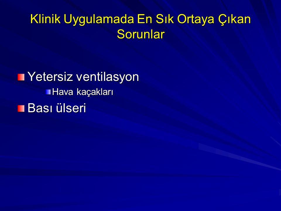 Crit Care Med 1996;24:705