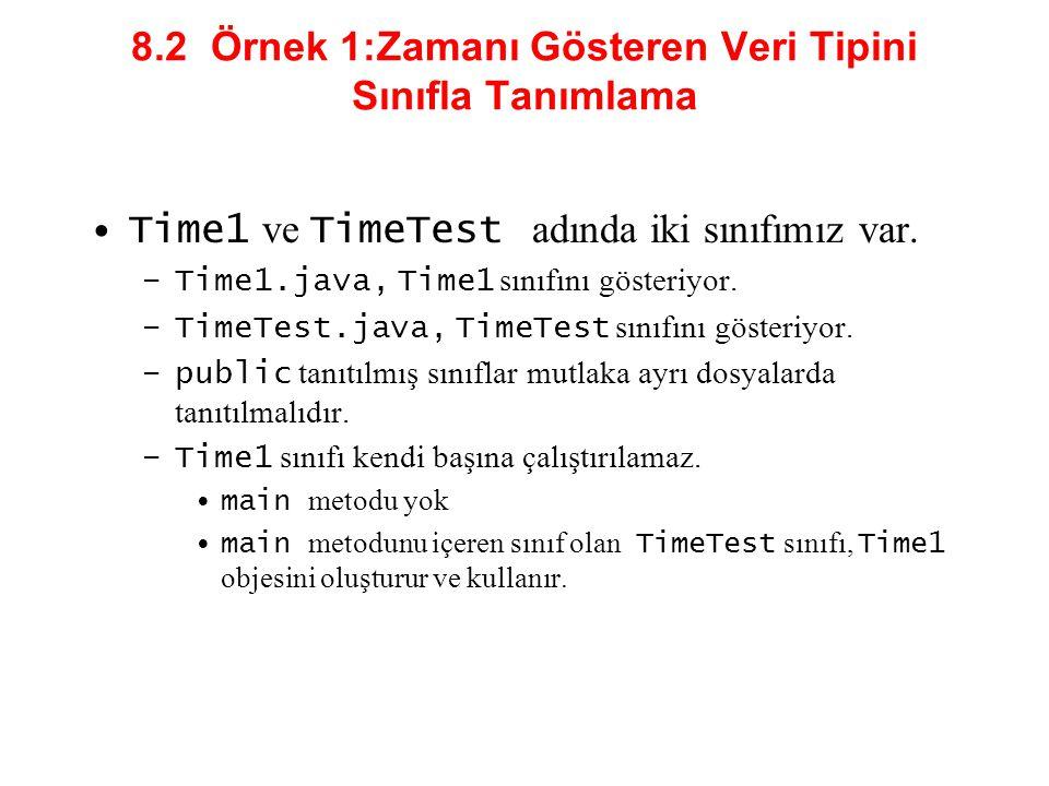 TimeTest4.java