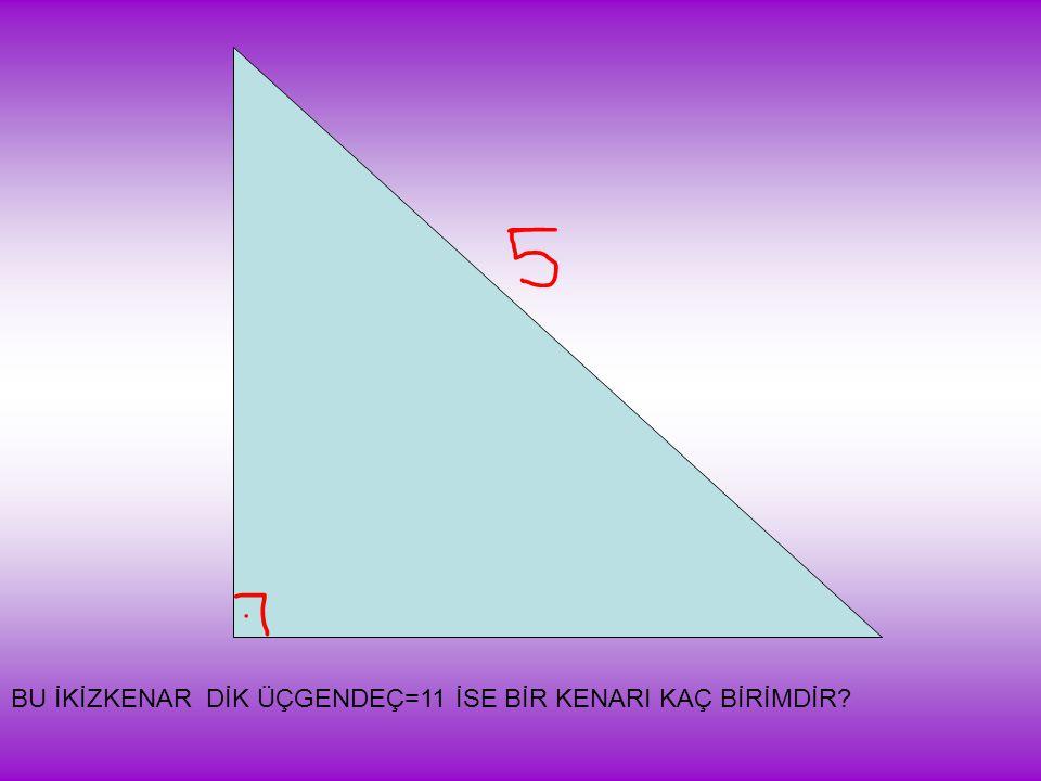 3+ 3+ 2+ 2 = 10 cm 2 + 1 = 3 cm