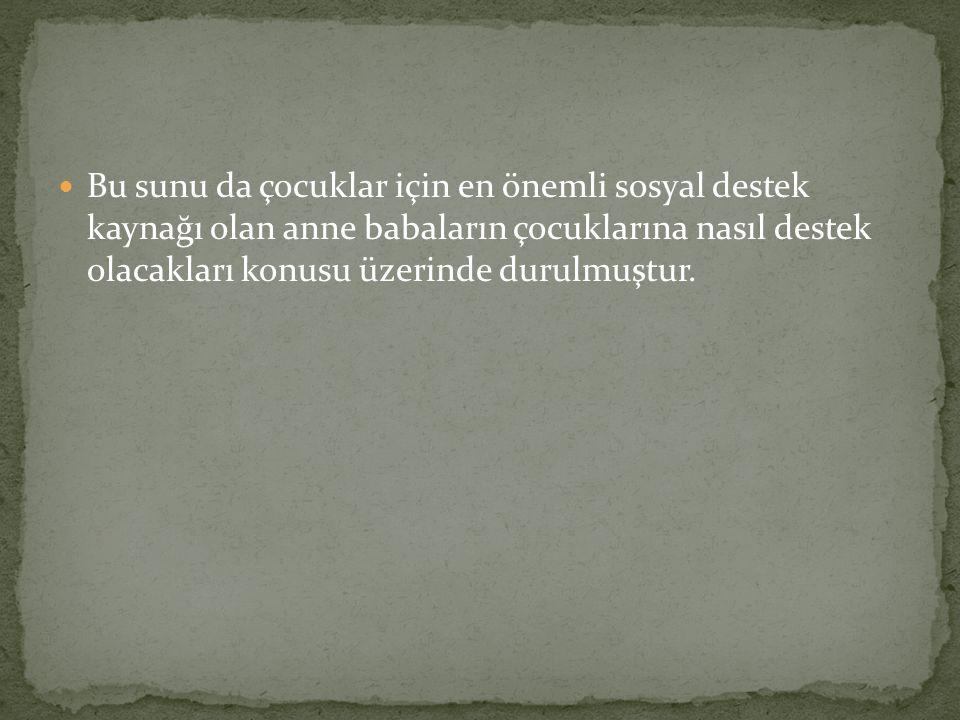 Örnek: 'bizim Türkçe öğretmeni çok acaip..' Diyen çocuğunuza ; 'acaip derken neyi kastediyorsun?' Konuşmalarınızda çocuğunuza kızmayınız, azarlamayınız..