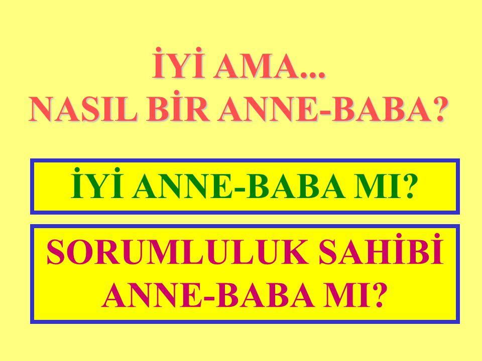 ANNE BABA