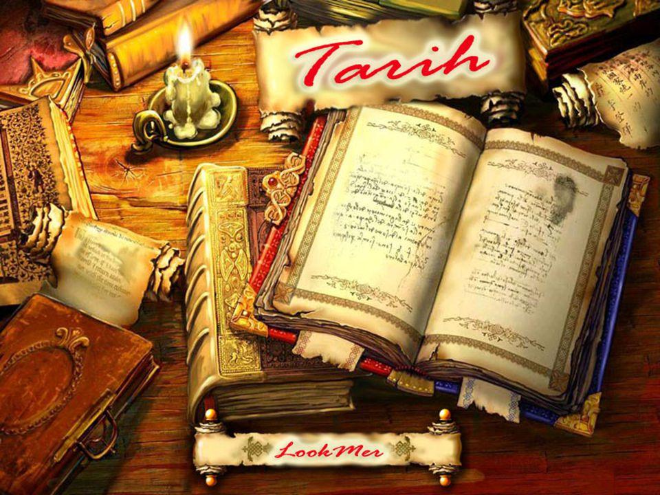 İLK TÜRK DEVLETLERİNDE DEVLET ANLAYIŞI VE TEŞKİLATININ TEMEL UNSURLARI ŞUNLARDIR;  1-ÜLKE (ULUŞ)  2- BAĞIMSIZLIK (OKSIZLIK)  3- KANUN (TÖRE)  4- HALK (KÜN)