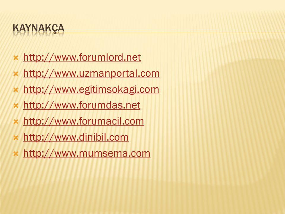  http://www.forumlord.net http://www.forumlord.net  http://www.uzmanportal.com http://www.uzmanportal.com  http://www.egitimsokagi.com http://www.e