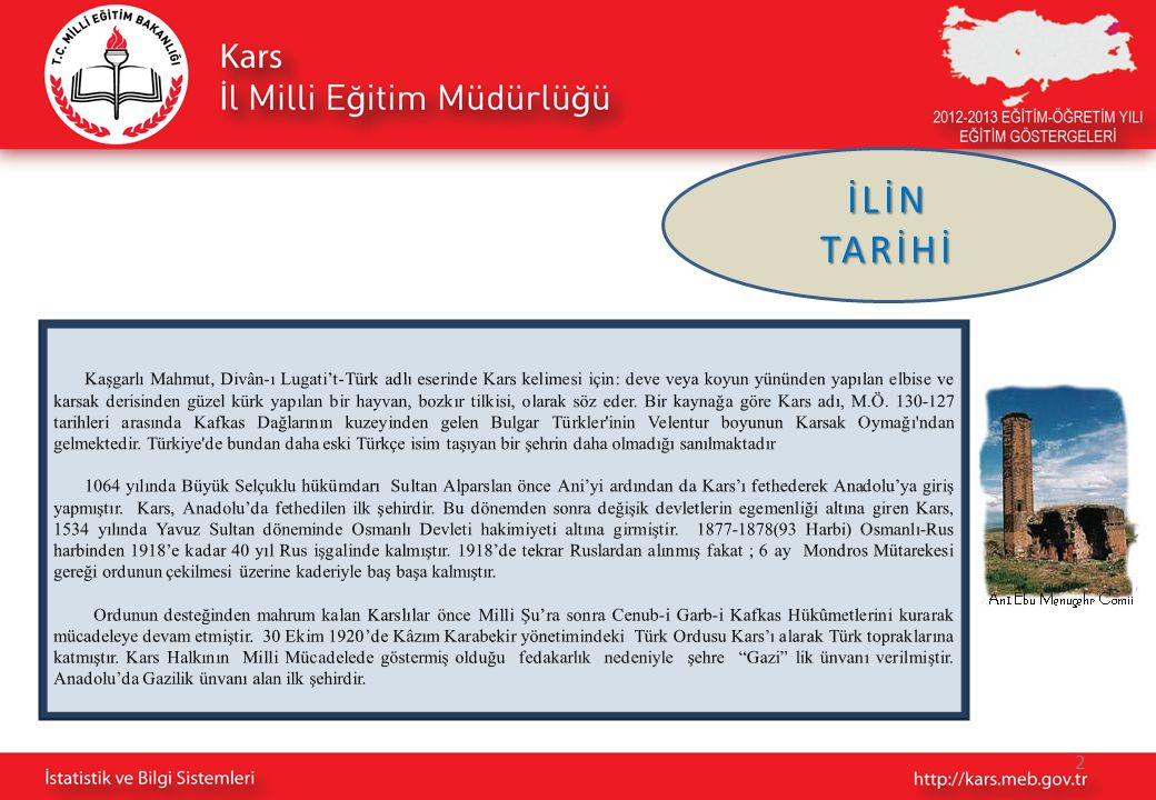 İLİNTARİHİ 2