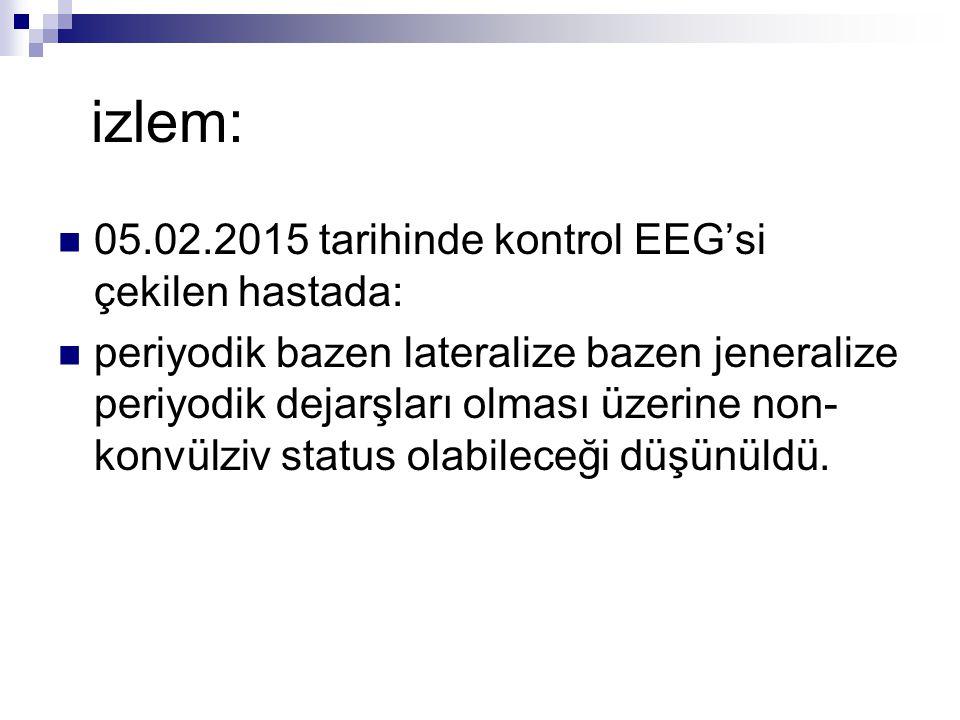 EEG görüntü