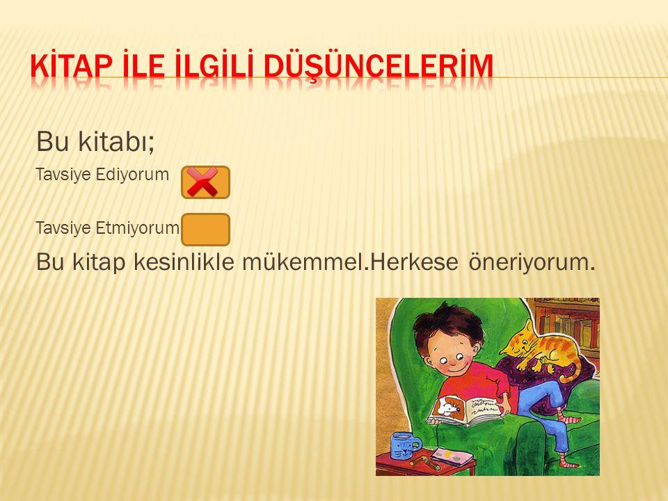 1915'de İstanbul'da doğan Aziz Nesin, mizah, kısa öykü, tiyatro ve şiir dallarında pek çok yapıtı bulunan Türk mizah yazarıdır. UNESCO'nun Index Trans