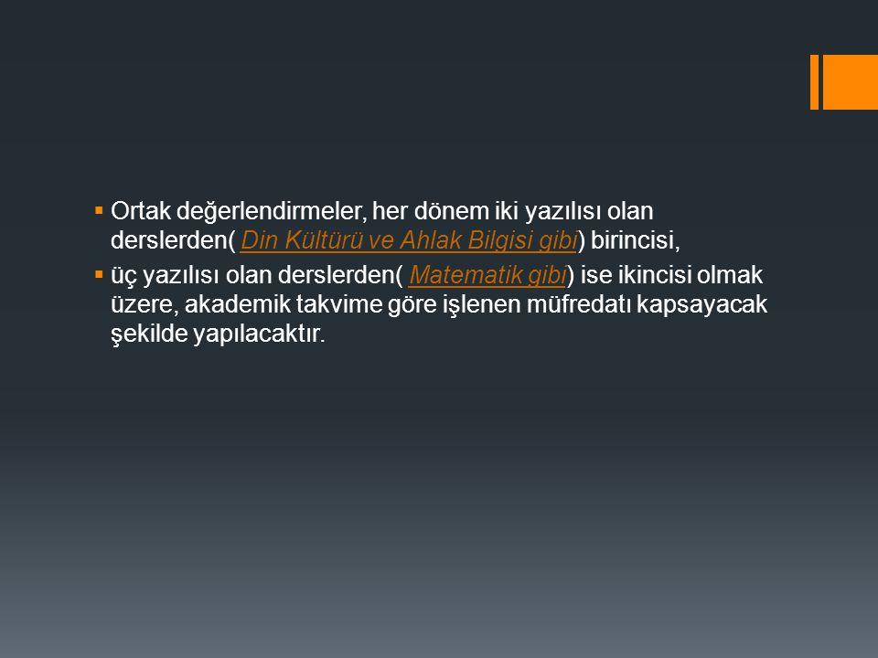 SıNAVA GIRMEK IÇIN TOPLANMı Ş Ö Ğ RENCILER. WUHAN, HUBEI, ÇIN (2009)