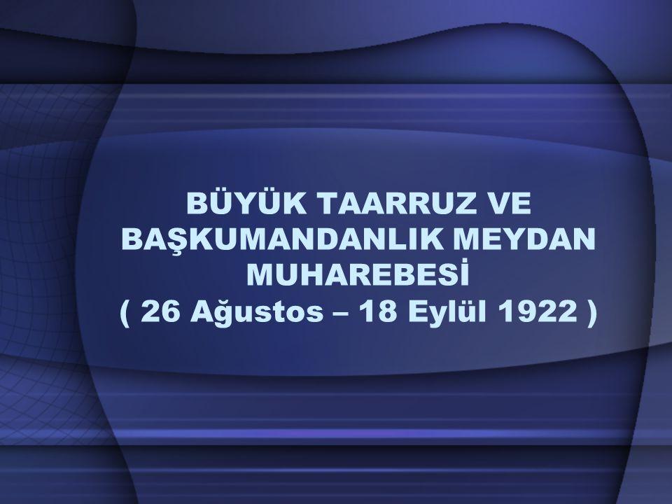Saltanatın Kaldırılma Nedenleri: Lozan konferansına İstanbul Hükümetinin de çağrılması.