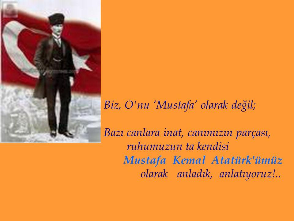 BAKINIZ: http://www.arastirma-yalova.gov.tr/yk55/ykr55.htm