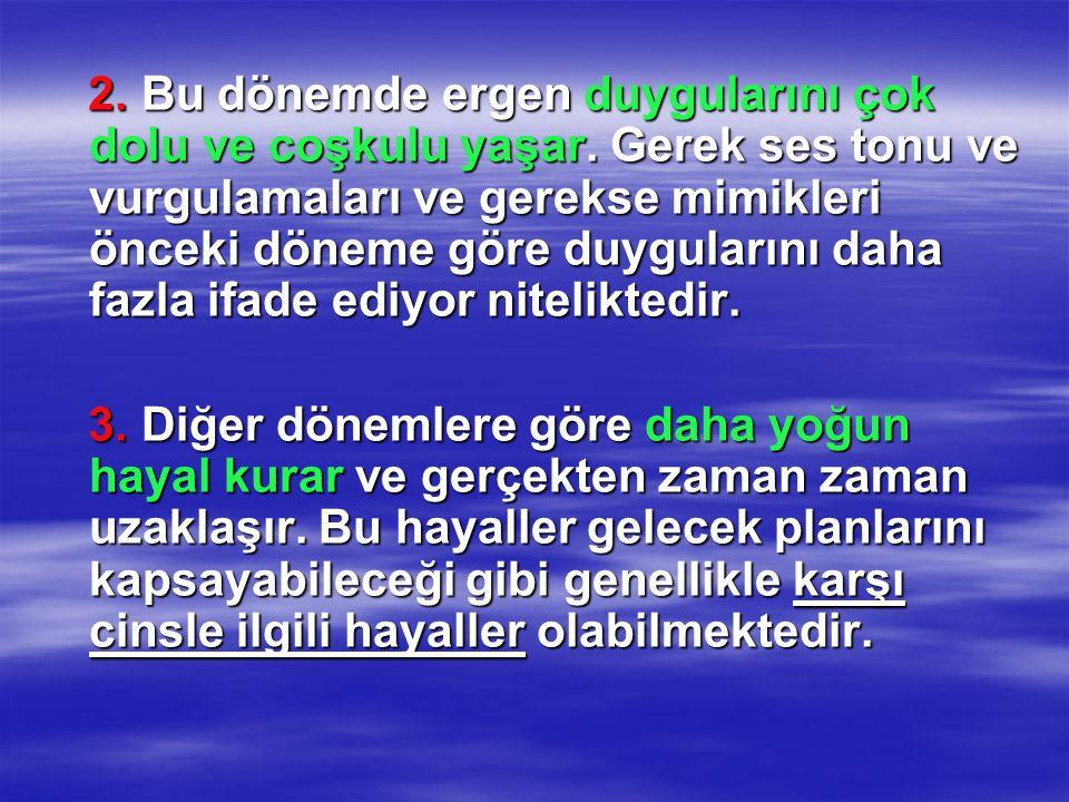 ÇOCUKLARIMIZI KORUYORUZ DERKEN, LÜTFEN ONLARA ZARAR VERMEYELİM !!.
