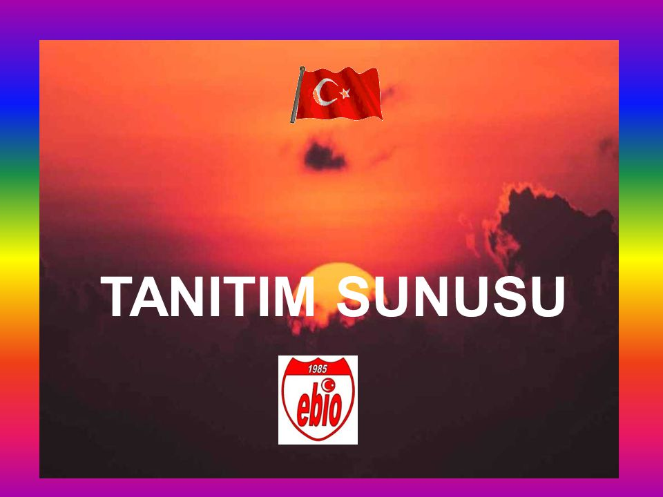 Türk Milli Eğitiminin amaçları doğrultusunda, çağın gerektirdiği bilgi ve becerileri kazanmış, topluma uyumlu ve üretken bireyler yetiştirmektir