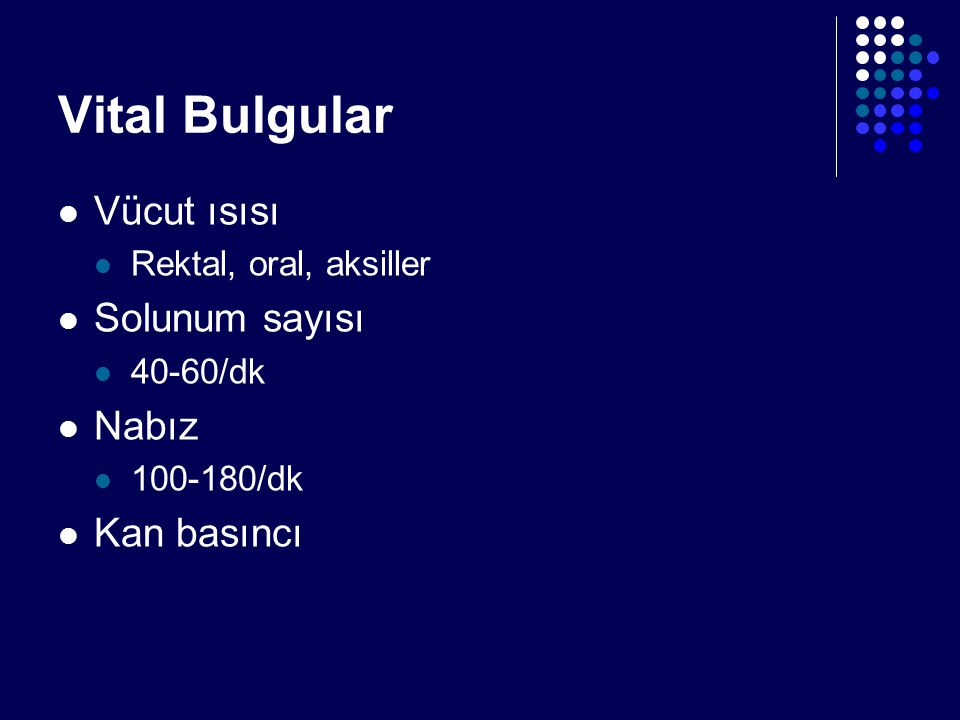 Bifid uvula