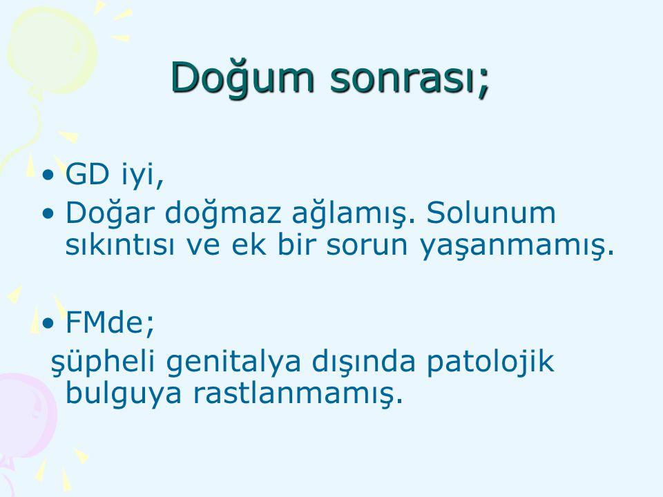 Ç.Endokrinoloji B.D.