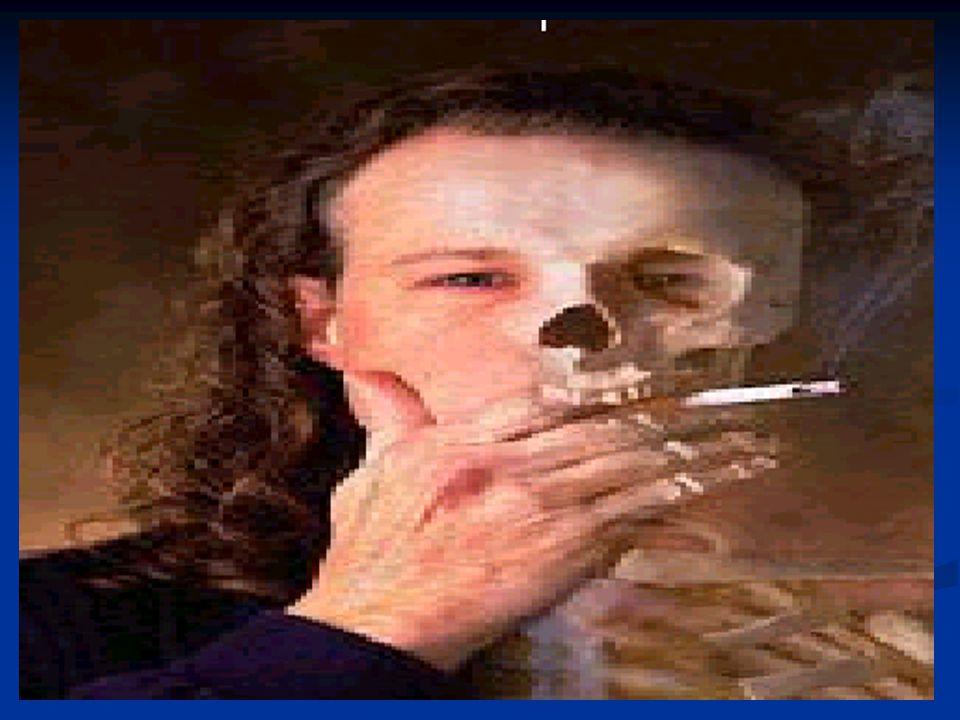 Ne Yapabilirsiniz.1. Sigara içiyorsanız, bırakın.