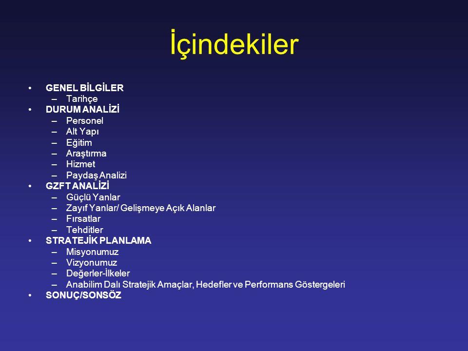 Genel Bilgiler Tarihçe Mersin Üniversitesi Tıp Fakültesi Radyoloji Anabilim Dalı, 3 Temmuz 1998 tarihinde Dr.