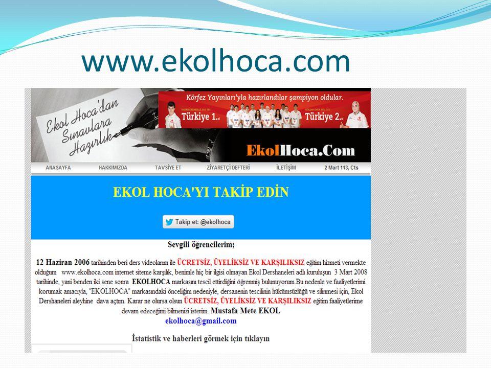 www.ekolhoca.com