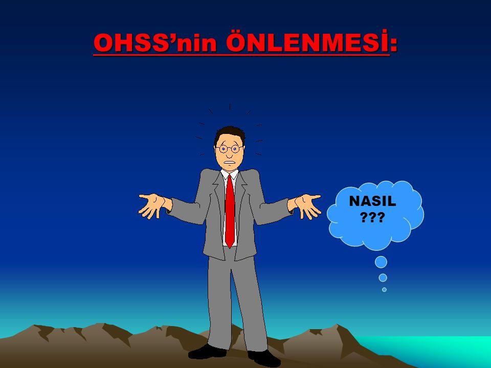 GnRH agonist siklusta opu sonrası antagonist başlanması GnRH agonist siklusta opu sonrası antagonist başlanması N=3 Opu sonrası 6.
