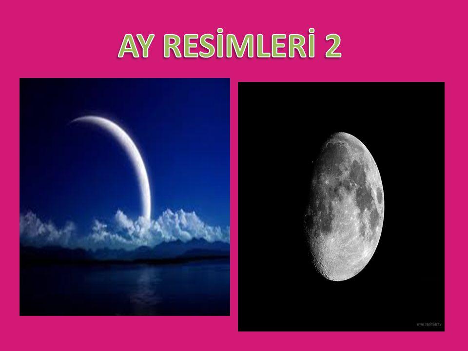 İnsanoğlunun Ay'a ayak basmasından bu yana tam 30 yıl geçti.