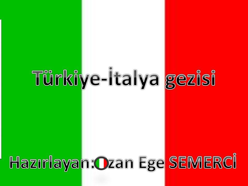 Aydın'dan 07.30'da servisle İzmir'e sonra İtanbul'a gittim.198tl İzmir İstanbul gidiş-dönüş uçak bileti ücreti ödedim.