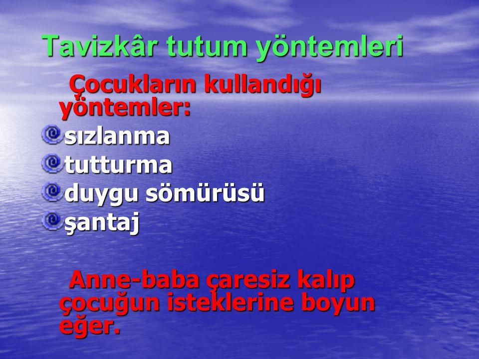 ÖZGÜVEN NASIL KAZANDIRILIR.