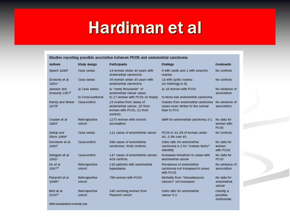 Hardiman et al