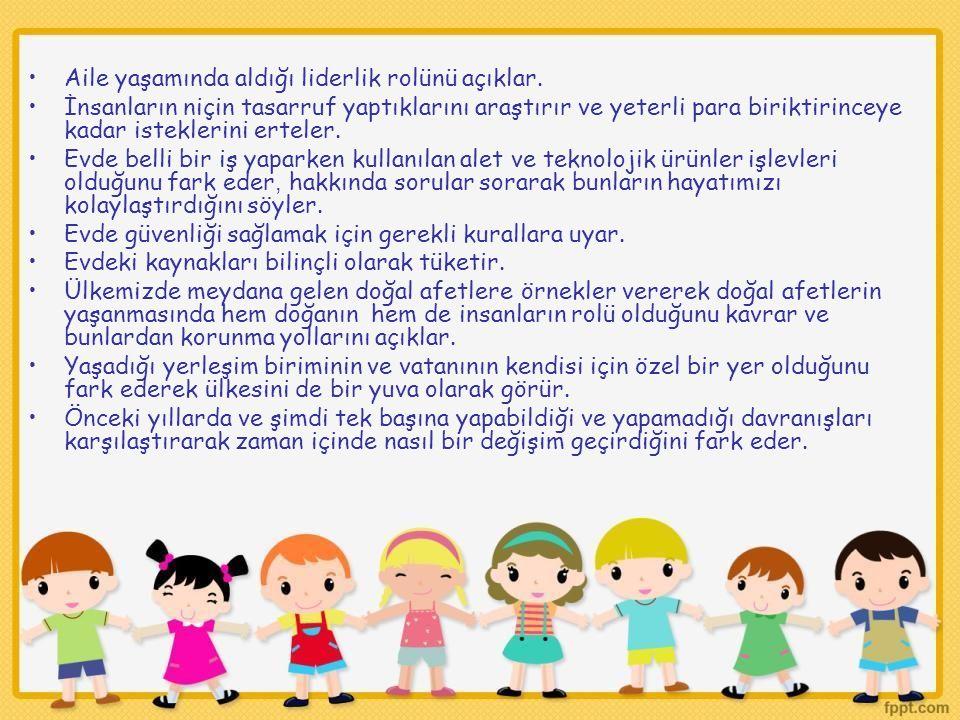Trakya Yöresi Sülüman Aga Oyunu ve roman çalışması HALK OYUNLARI
