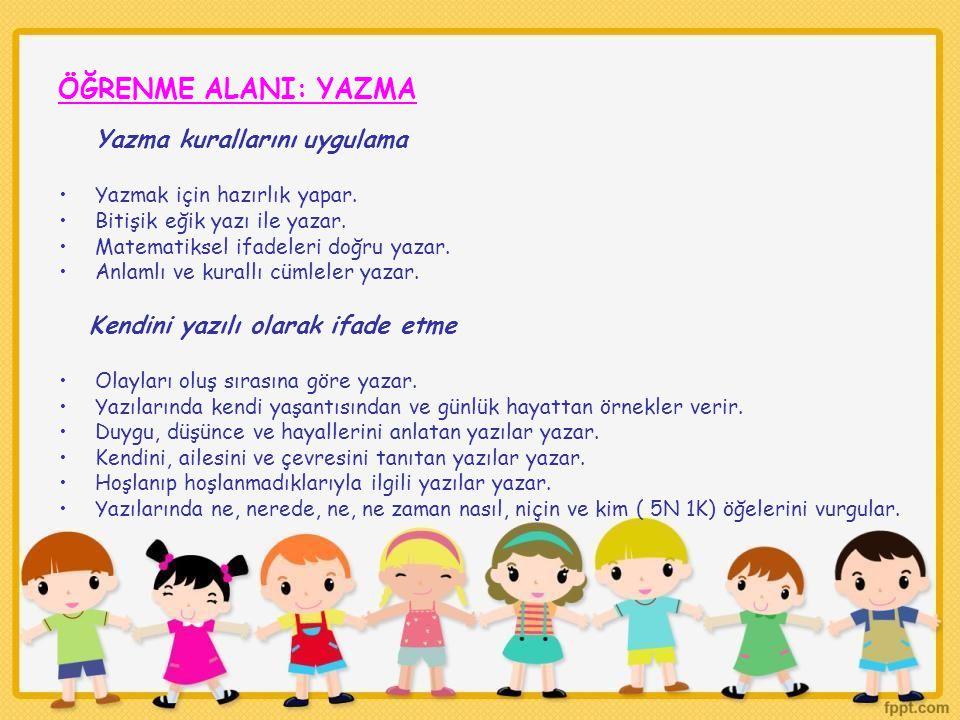 SATRANÇ ÇOCUK LİGİ TURNUVASI TSF Türkiye Satranç Federasyonu tarafından Türkiye çapında her yıl düzenlenen Çocuk Liginin İstanbul İl Seçmelerinin bir bölümü, 3-4-10-11 Mart tarihlerinde okulumuzun ev sahipliğinde yapıldı.